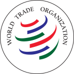 After Sustainable WTO 11th Ministerial Conference