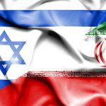 The Israel-Iran Tangle