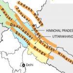The Dhauladhar Saga – A Mercy Mission