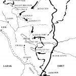 1962 War: Battle of Chusul