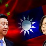 China and Taiwan Relations Act