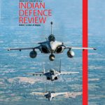 Proxy War: Should India Actively Enter into this Realm to Achieve its...