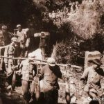 Who were the Mysterious 'Tibetan 419 Troops' in 1962?