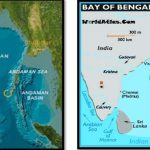 Bay of Bengal: The Emerging Undersea Battlefield and the Concomitant ASW...